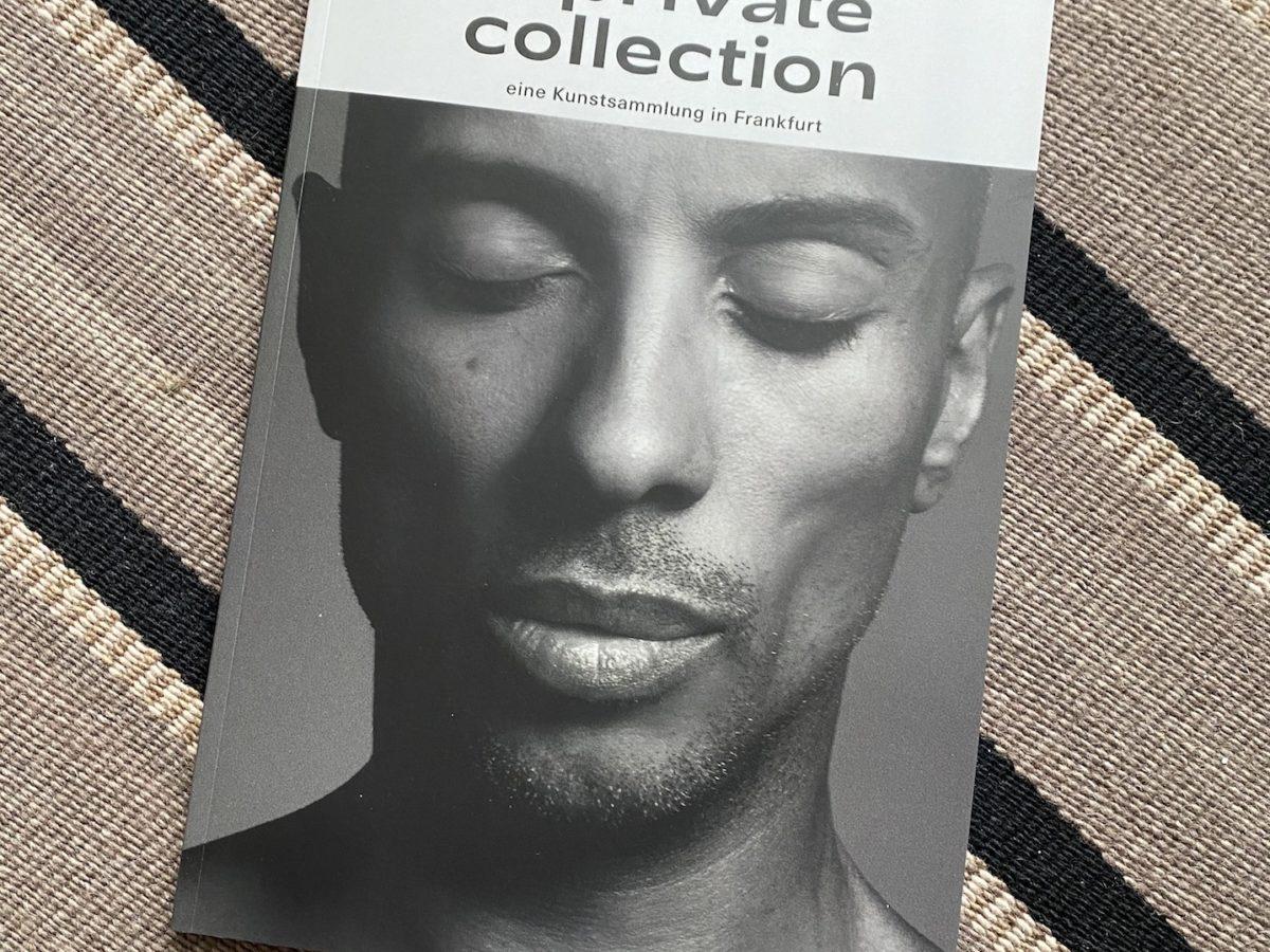 Tyrown Vincent Katalog
